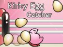 Kirby Egg Catcher