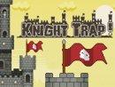 Knight Trap