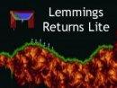 Lemmings Returns Lite