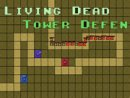 Living Dead Tower Defense