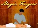 Magic Fingers