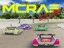 McRae Cup