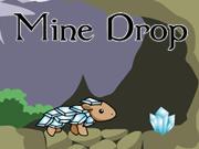 Mine Drop