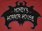 Mokey'S Horror House