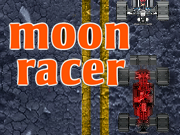 Moon Racer