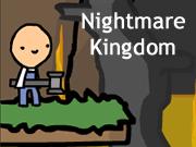 Nightmare Kingdom