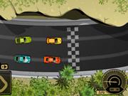 Nissan Racing Challenge