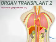 Organ Transplant 2
