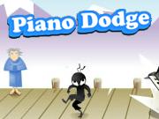 Piano Dodge