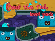 Pour the Fish Level Pack