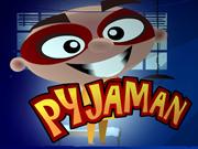 Pyjaman