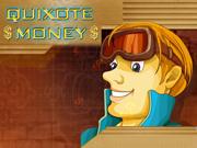 Quixote Money