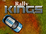 Rally Kings