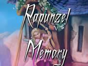 Rapunzel Memory