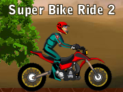 Super Bike Ride 2