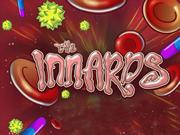 The Innards