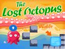 The Lost Octopus