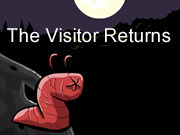 The Visitor Returns