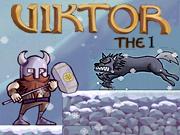 Viktor the 1