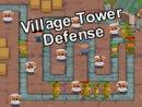 Village Tower Defense