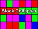 Block Collapser