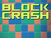 Block Crash