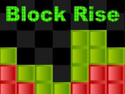 Block Rise