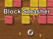 Block Smasher