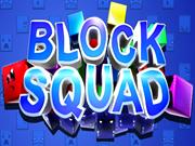 Block Squad
