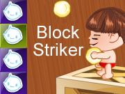Block Striker