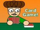 Card Game!