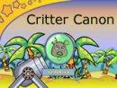Critter Canon