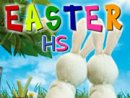 Easter HS