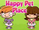 Happy Pet Place
