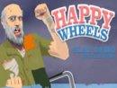 Happy Wheels Demo Free