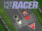 New Car Net Racer