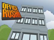 Office Rush