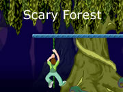 Scary Forest