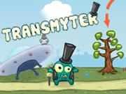 Transmyter