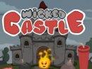 Wicked Castle