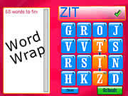 Word Wrap