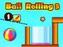 Ball Rolling 3