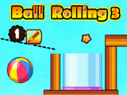 Ball Rolling 3