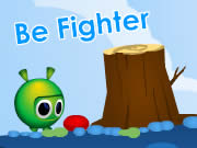 Be Fighter