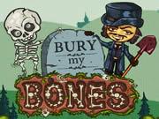 Bury My Bones