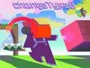 changeType()
