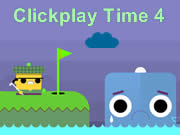 Clickplay Time 4