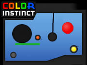 Color Instinct