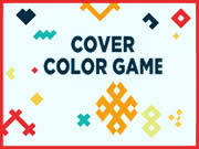 Cover Color Game