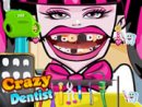 Crazy Dentist